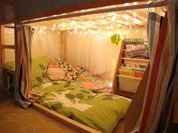 Cool Ideas For Your Bedroom - Cool designs for bedrooms
