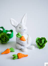 roll out vegetable garden rabbit vegetable garden cake for the love of george