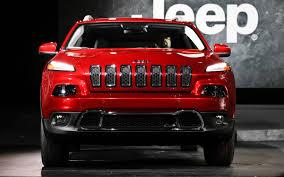 laredo jeep 2015 2015 jeep grand cherokee laredo cars auto new cars auto new