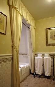 decorating ideas bathroom towels image dwgd house decor picture