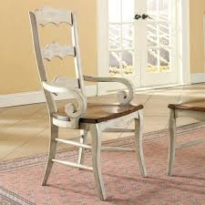 Dining Room Chair Seat Covers Linen Dining Room Chairs S Chair Cushions Covers Slipcovers