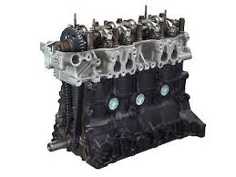 toyota truck parts for sale used 1989 toyota complete engines for sale