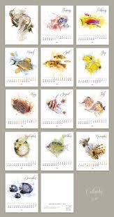 Modern Desk Calendar by 53 Best Images About My Calendars On Pinterest Calendar Desk