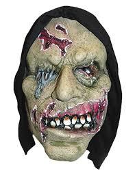 new halloween mask new horrer face mask fancy dress creepy clown latex halloween