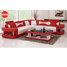 Cheap New Corner Sofas Product Corner Sofa Sale Ebay