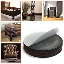 delicate non slip furniture pads 16 pcs premium 2 furniture