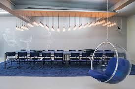 interior design studieren interior design studium hamburg finest photo of hamburg germany