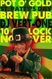st patricks day events roundup the mountain pulse jackson hole