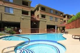 3 bedroom apartments phoenix az cheap 3 bedroom phoenix apartments for rent from 300 phoenix az