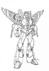 transformer coloring pages bumblebee coloringstar
