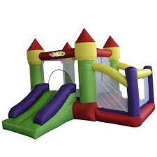Backyard Bounce 222 Best Inflável Images On Pinterest Bounce Houses Castle And