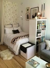 chambre etudiant londres décoration deco chambre etudiant 73 angers 04151957 une