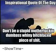 Inspirational Quotes Meme - 25 best memes about quotes journal quotes journal memes