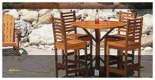 good western outdoor furniture and rn patio set furniture new style