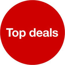 target black friday 2017 ad deals