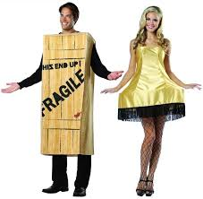 Unique Couple Halloween Costumes 9 Costume Ideas Images Happy Halloween