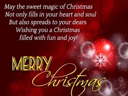 happy merry christmas day cards free download happy christmas