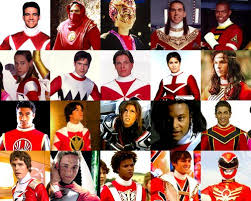 20 jason power rangers ideas power rangers