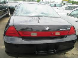 99 honda accord ex coupe 1999 honda accord ex v6 2dr coupe in fredericksburg va