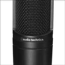 amazon black friday audio technica amazon com audio technica at2020 cardioid condenser studio