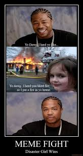 Xzibit Meme - best meme archive skateboard city forum