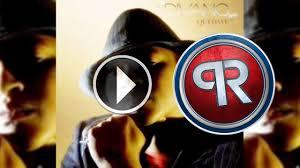youtube jhonny lexus amor patetico divano quedate official song balada urbana romantica