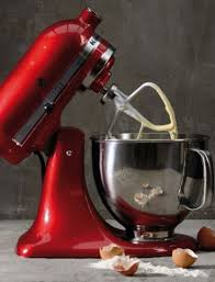 du bruit dans la cuisine claye souilly du bruit dans la cuisine claye souilly 100 images du bruit