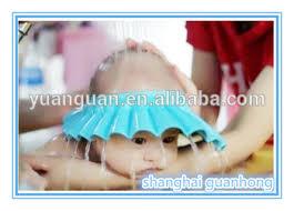 baby shower caps baby bathing cap shower capbaby bath caps hot selling foam