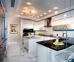 modern marble kitchen white marble kitchen kitchen traditional with natural light