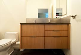 case study house cabinets plywood plywood kitchen and house
