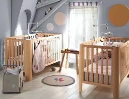idée déco chambre bébé mixte deco chambre bebe mixte 3 originale idee pour une chambre bebe