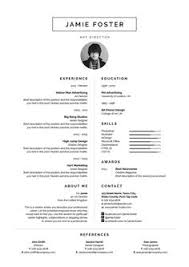 Samples Of Cover Letter For Resume by Swiss Style Resume 2014 Swiss Style Resume Layout And Fonts