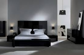Silver Black Bedroom Bedroom Black And White Turquoise Bedroom Zyinga Adorable Silver