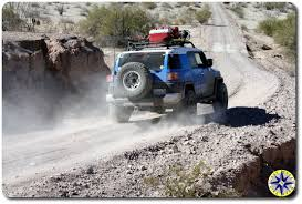 land cruiser off road toyota land cruiser timeline overland adventures and off road
