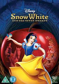 snow white dwarfs dvd amazon uk perce pearce