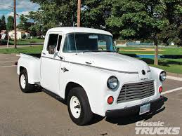 dodge truck 1955 dodge truck rod