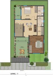 icon sanctuary in sarjapur bangalore price location map floor