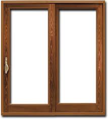 Wooden Sliding Patio Doors Sliding Patio Doors Sliding Patio Doors Door Configurations