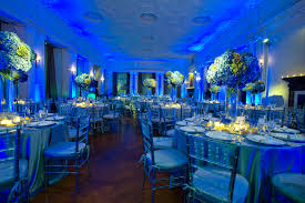seeing the light weddings wedding and centerpieces