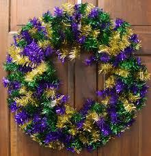 mardi gras door decorations mardi gras door wreaths decor mardi gras mask decorations