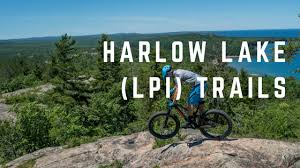 Marquette Board Of Light And Power Top Hiking Running Trails Travel Marquette Michigan