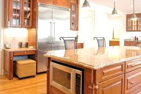 fancy cabinets for kitchen kitchen cabinets resurface kitchen transformed from tired to