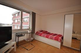 chambre a louer 15 chambre à louer strassen 15 m 950 athome