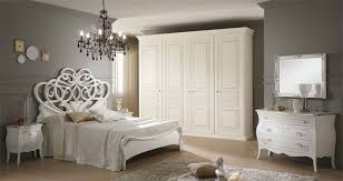 amerikanische luxus schlafzimmer wei keyword cloiste veranda on schlafzimmer auf amerikanische luxus