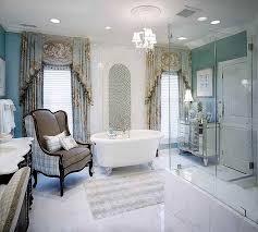 luxury small bathroom ideas modern bathroom luxury idea zach hooper photo essential elements