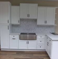 solid wood kitchen cabinets wholesale wood cabinets vanities river granite importers tile