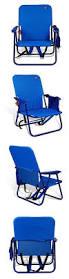 Lightweight Beach Chairs Uk Top 25 Best Portable Beach Chairs Ideas On Pinterest Beach