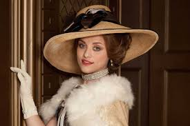 hairstyles and clothes from mr selfridge gemma s thoughts and loves mr selfridge get the look