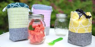 35 fun summer crafts to make easy diy project ideas for summer