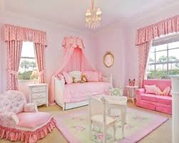toddler girl bedroom ideas on a budget budget little creative of toddler girl bedroom ideas on a budget best popular